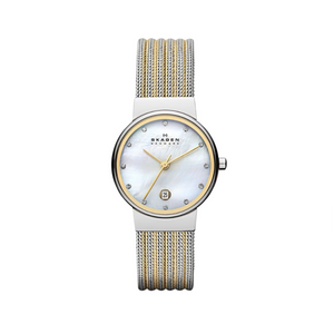 Skagen Men's Or Women's Watches On Sale