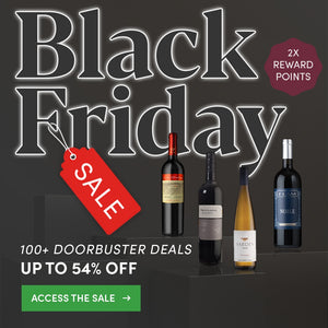 Black Friday Deals on Kosher Wine - Delivered To Your Door! Huge Discounts!