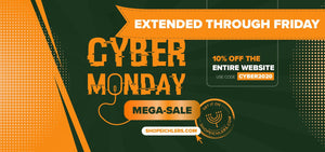 Sponsored: Shop Eichlers Mega Cyber Monday Sale!
