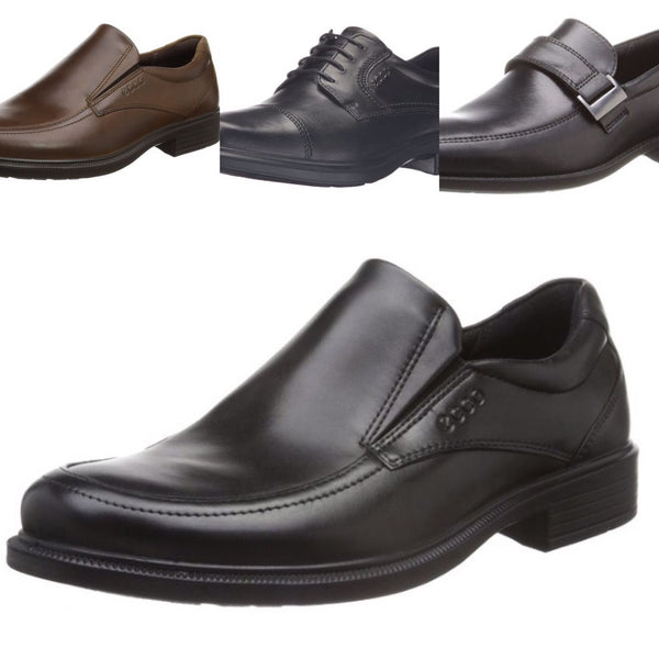 ECCO shoes for the lowest price ever