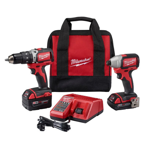 Up to 40% off Select Power Tools and Accessories