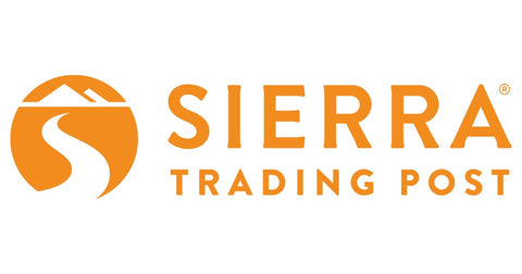 Up To 70% Off Clearance + FREE Shipping from Sierra Trading Post