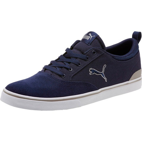 Puma Sneakers On Sale