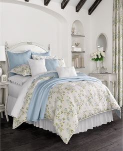 3 Piece Comforter Sets (15 Styles)