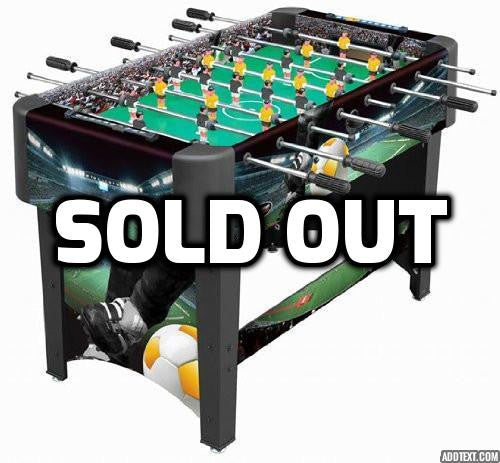 Playcraft Sport Foosball Table