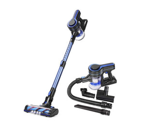 5 in 1 Vacuum Cleaner