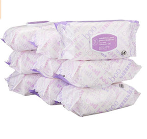 Hand Soaps, Wipes And Multi-Fold Paper Towels Now In Stock