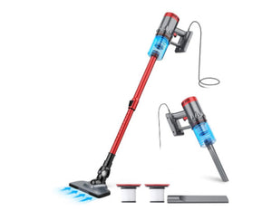 3 in 1 Stick Vacuum