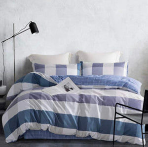 55% Off Comforter Sets (7 Styles)