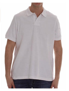 Whiskey & Oak Casual Fit Premium Polo Shirt (Many Colors)