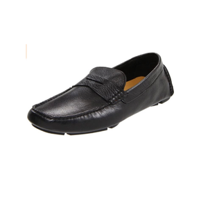 Cole Haan Men's Loafers