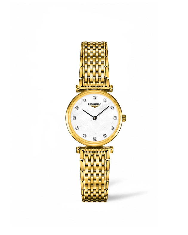 Ladies Longines