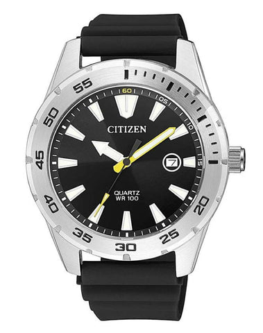 Gents Citizen