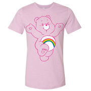 Care Bears Cheer Bear Unisex T