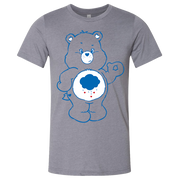 Care Bears Grumpy Bear Unisex T