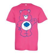 Care Bears Grumpy Bear Youth T