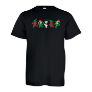 Grateful Dead Jingle Bears Youth T