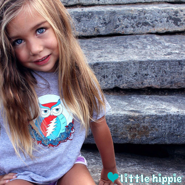 e117b419f Little Hippie Toddlers – Tagged