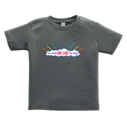One Love Toddler T