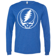 Steal Your Face Unisex Longsleeve