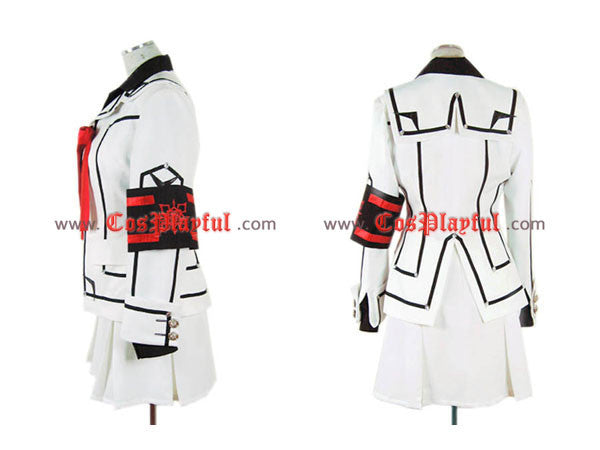 Inspired by Night Class Female Uniform -Vampire Knight Cosplay