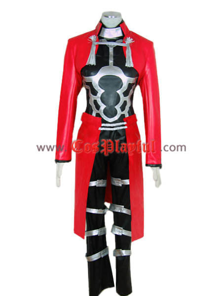 Inspired by Archer Cosplay Costume -Fate Stay Night Cosplay