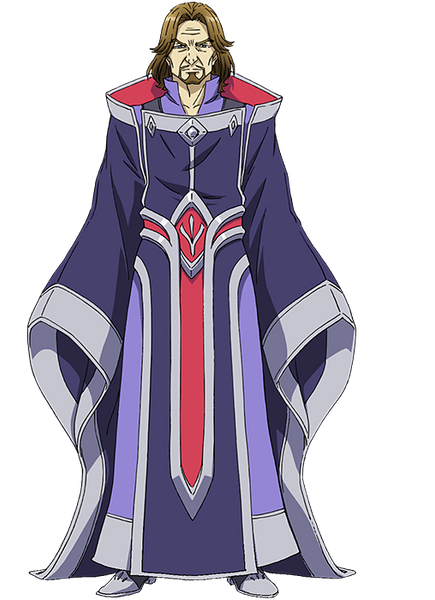 Custom Tailor Made Cosplay Costume Inspired by Jurai Asuka Misurugi from Cross Ange: Rondo of Angels and Dragons