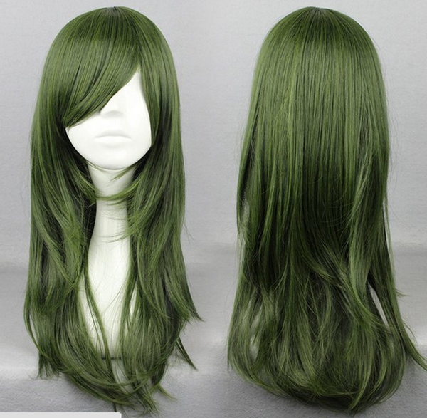 Inspired by Kagerou Project Kido Cosplay Wig