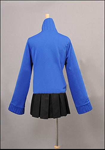 Inspired by Kagerou Project  Ene Cosplay Costume
