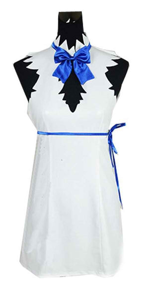 Inspired by Is It Wrong to Try to Pick Up Girls in a Dungeon? Hestia Cosplay Costume