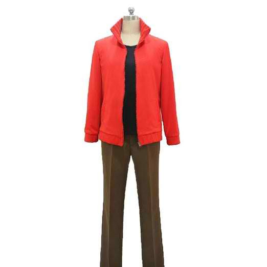 Inspired by Kagerou Project Shintaro Cosplay Costume