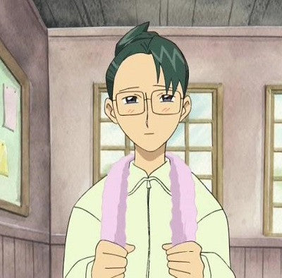 Custom Tailor Made Cosplay Costume Inspired by Ichikawa from Motto! Magical DoReMi