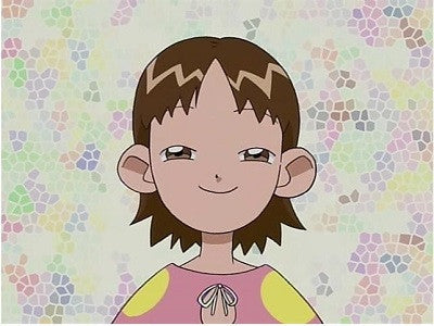 Custom Tailor Made Cosplay Costume Inspired by Kinuyo Hamada from Magical DoReMi