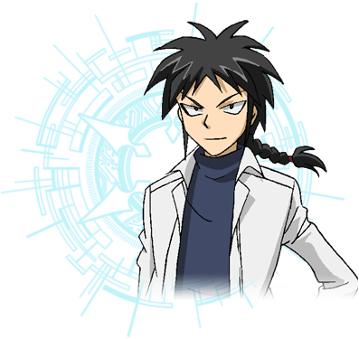 Custom Tailor Made Cosplay Costume Inspired by Tsuneto Tado from Cardfight!! Vanguard G
