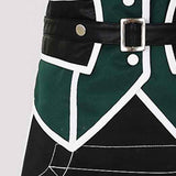 Inspired by Kantai Collection Tone Kai Ni Cosplay Costume - Ver 1