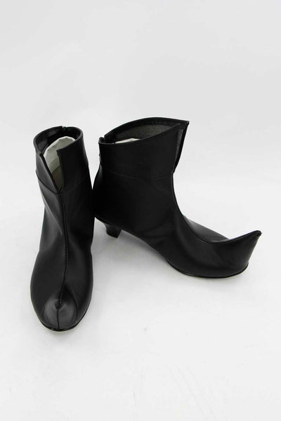 Inspired by Amnesia Orion Cosplay Shoes