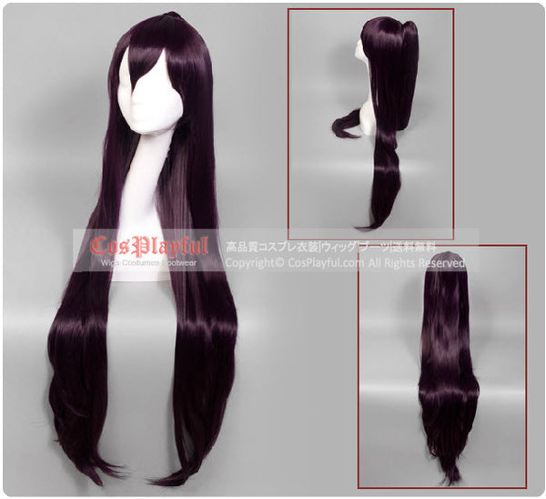 Inspired by Date A Live Tohka Yatogami Cosplay Wig