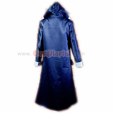 Inspired by Jellal Fernandes from Fairy Tail Cosplay Costume