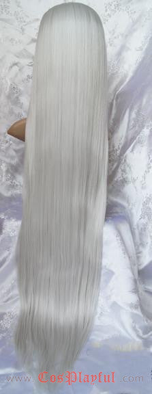 Inspired by Vampire Knight Shizuka Hiou Cosplay Wig High Quality