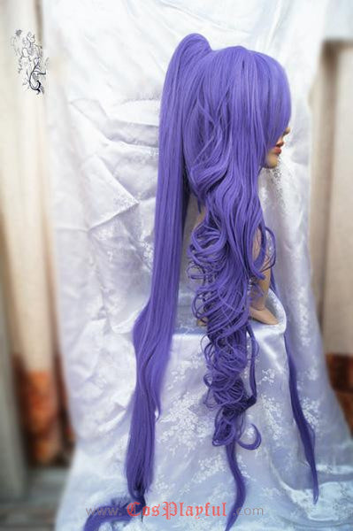 Inspired by Vocaloid Gackpoid Gakupo Kamui Cosplay Wig High Quality