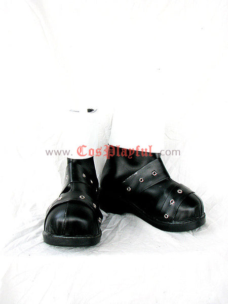 Inspired by Hack GU Kite Cosplay Boots / Cosplay Shoes