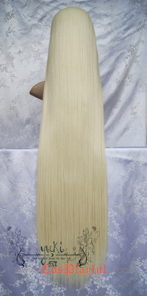 Inspired by Chobits Chii Cosplay Wig High Quality