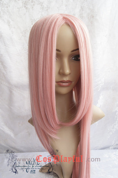 Inspired by Reborn! Bianchi Cosplay Wig High Quality