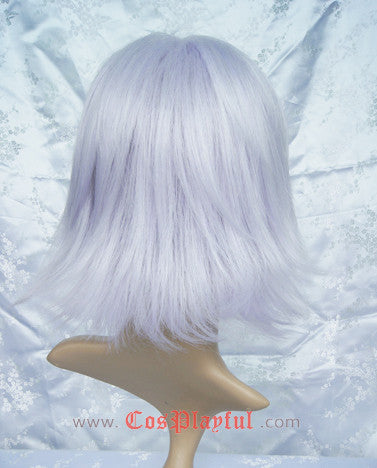 Inspired by Pandora Hearts Xerxes Break Cosplay Wig High Quality