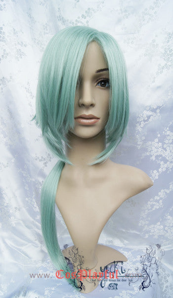 Inspired by Starry Sky Kotarou Hoshizuki Cosplay Wig High Quality