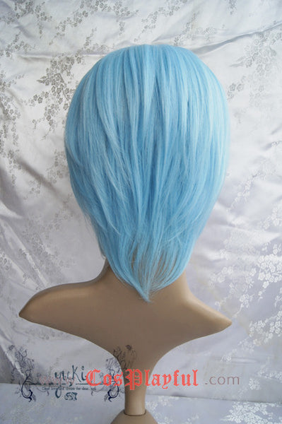 Inspired by Starry Sky Homare Kanakubo Cosplay Wig High Quality