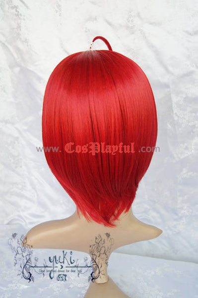 Inspired by Starry Sky Yoh Tomoe Cosplay Wig High Quality