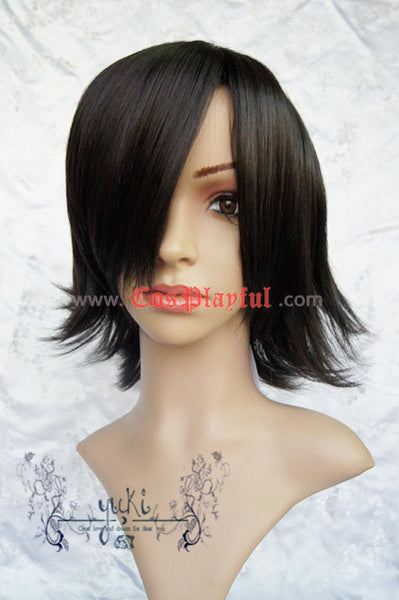 Inspired by Pandora Hearts Cheshire Cat Cosplay Wig High Quality