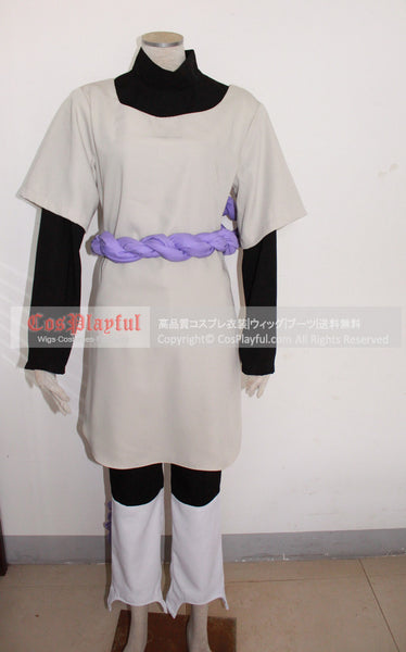 Inspired by Naruto Orochimaru Cosplay Costume
