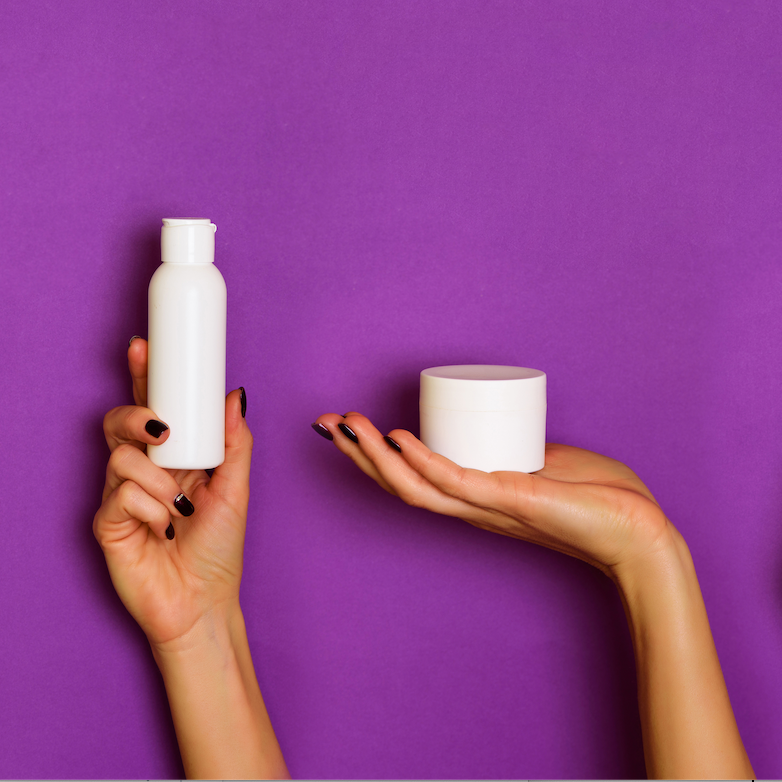 Skincare 101: Are you applying your skincare products correctly